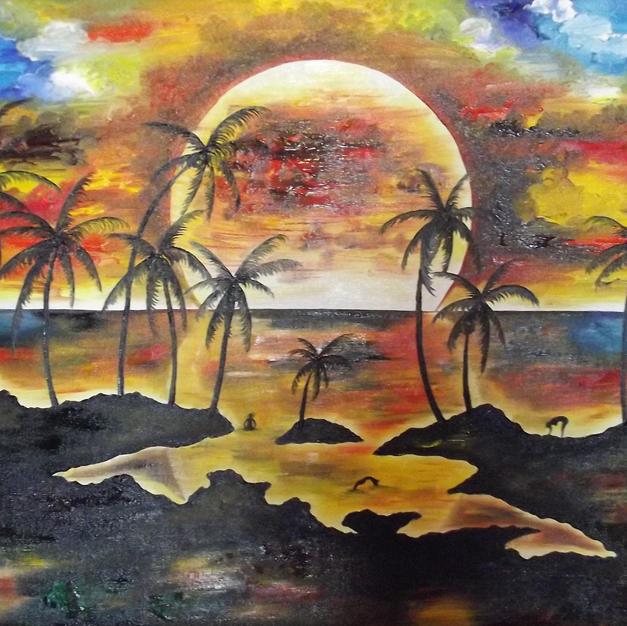 Sunset beach - Copy.jpg