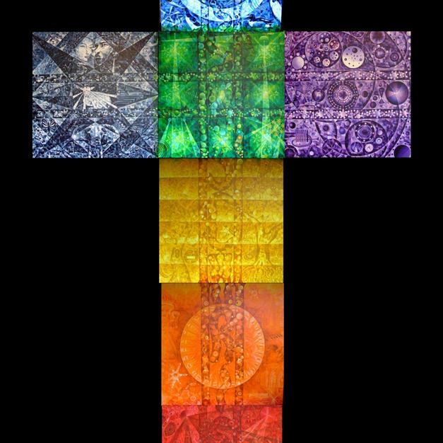 Crucifixion 1-7 - Copy.jpg