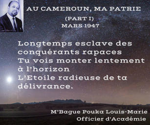 AU CAMEROUN, MA PATRIE PART 1.jpg