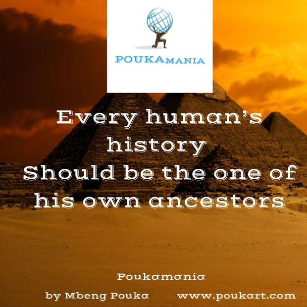 Every_human's_history_.jpg