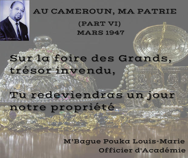 AU CAMEROUN, MA PATRIE PART 6.jpg