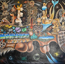 Agony of the Bakongo 250 x 180 cm.JPG