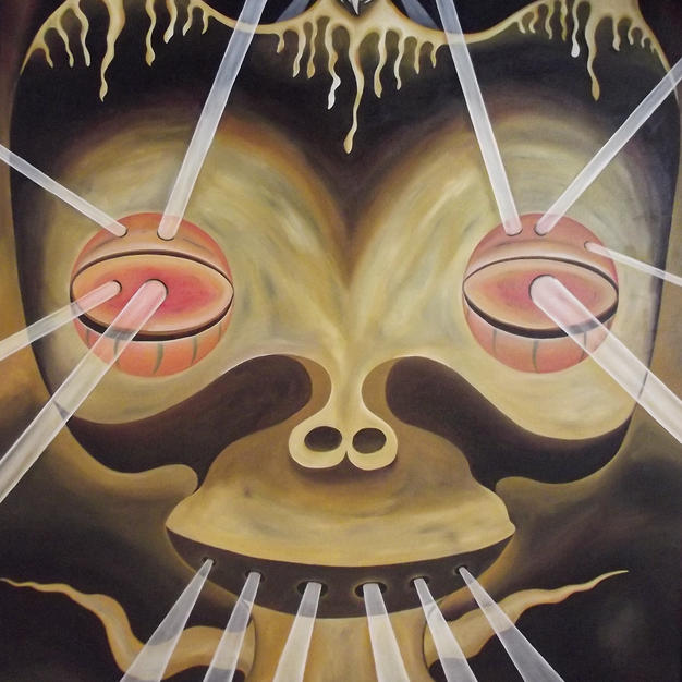 Ugly spirit 140 x 170 cm - Copy.JPG