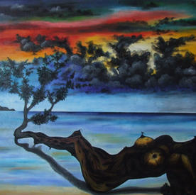 Tree women 100 x 80cm - Copy.JPG
