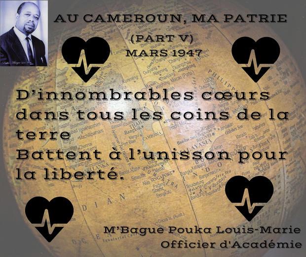 AU CAMEROUN, MA PATRIE PART 5.jpg