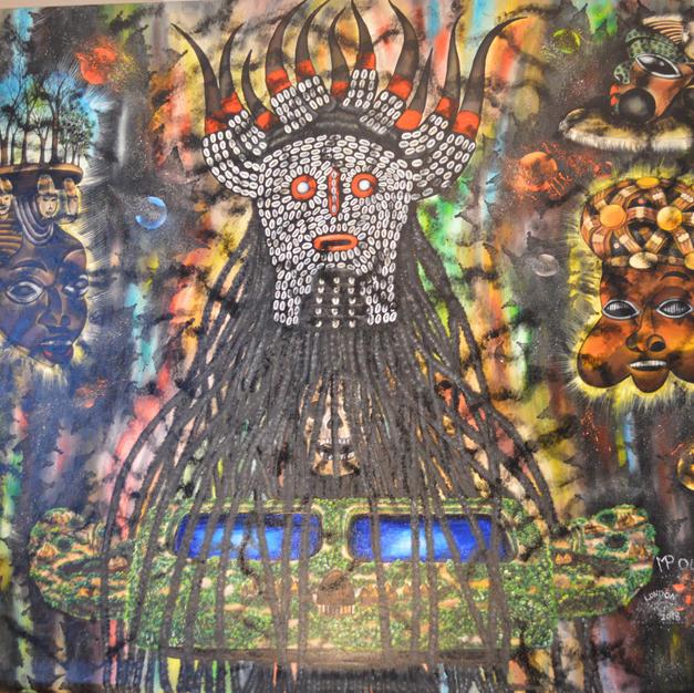 Bamileke Tradition 180 x 200 cm.JPG