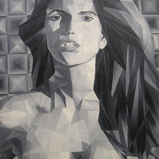 Portrait 80x100cm.jpg