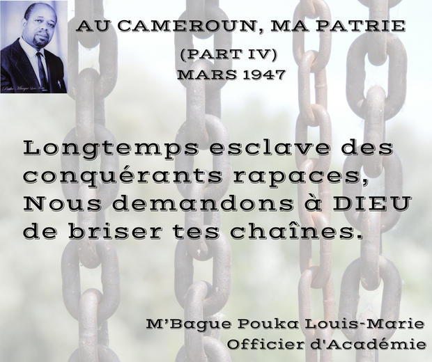 AU CAMEROUN, MA PATRIE PART 4.jpg