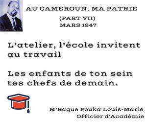 AU CAMEROUN, MA PATRIE PART 7.jpg