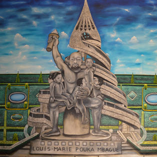 Monument_of_Reunification_Cameroun_–_2