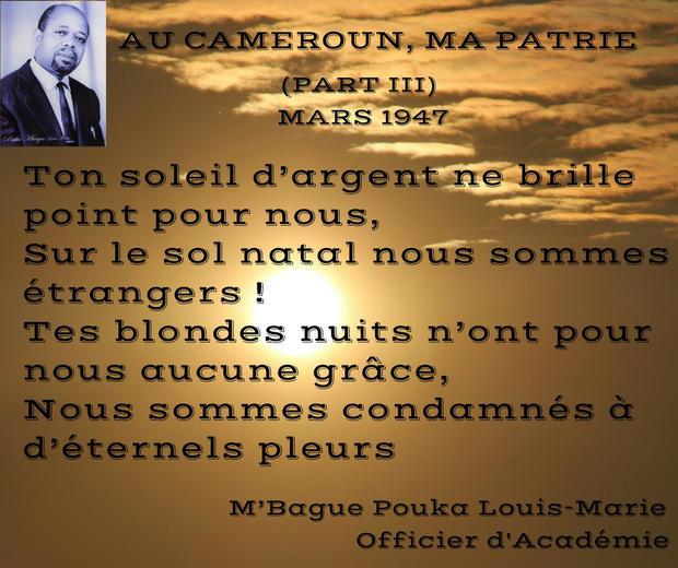 AU CAMEROUN, MA PATRIE PART 3.jpg