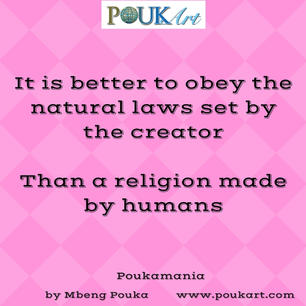~ religion.jpg