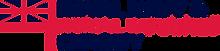 RNRMC_Logo_CMYK_large.png