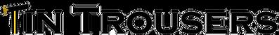 TT Logo 60cm.png