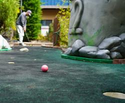 golf 2021-03