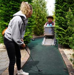 golf 2021-04