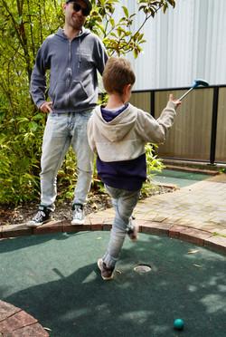 golf 2021-06