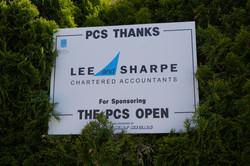 Lee & Sharpe