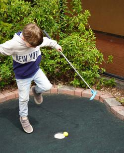 golf 2021-11