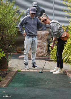golf 2021-07