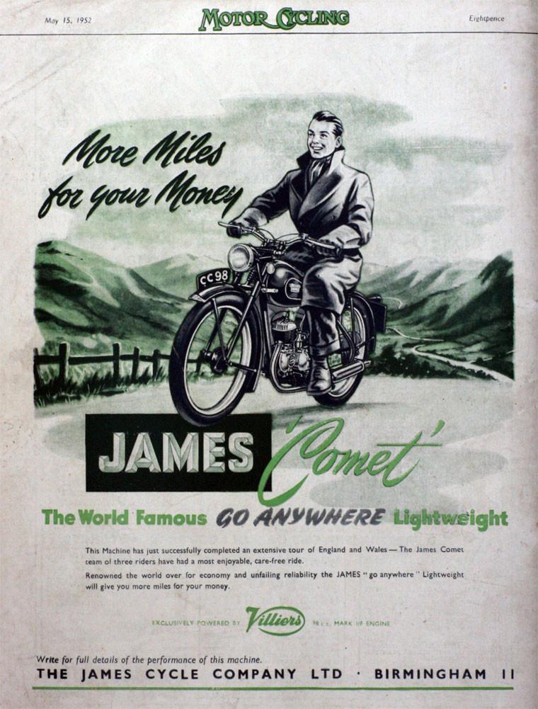 Im19520515MCing-James.jpg