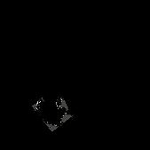 rhinoclean2.png