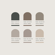 colourpalette2.jpg