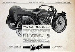Im19191211MC-James.jpg