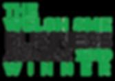 Winner Logo  WSME Awards 2019-01.png