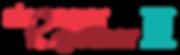 S2G-Logo-business-partner-2019-300.png