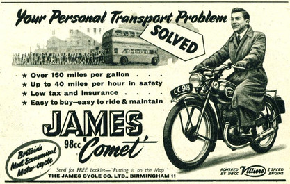James-1952.jpg