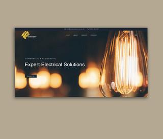jordans electrical