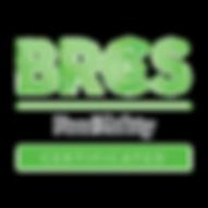 BRCGS-logo-1.png
