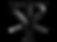 logo_nbckg.png