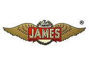 Famous James Logo3.jpg