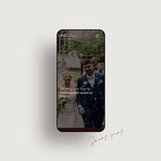 WD - phone2.jpg