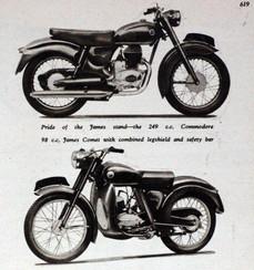 Im19561115MC-James2.jpg