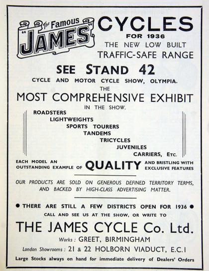 Im193511NJ-James.jpg