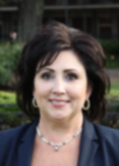 Christine Remy is a Family Law Attorney in New Orleans