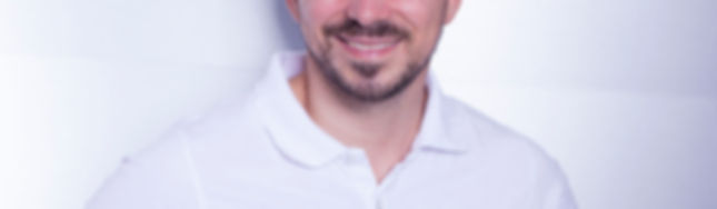 Martin Zovak