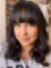 profilepicnov2019.jpg
