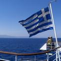 Ionian Islands / август 2013