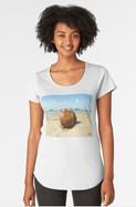 Relax! Beach theme: Новые пляжные принты