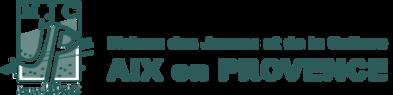 logo-MJC.png