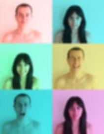 naked9.jpg