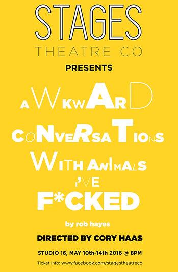 Awkward_poster_1.jpg