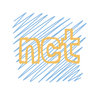 nct-logo (15) copy.png