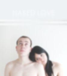 Naked .jpg