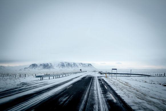 highway-mountains-road-14594.jpg