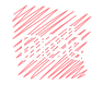 nct-logo (2).png